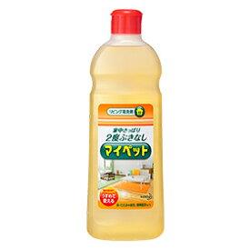 マイペット小500ml花王リビング用洗剤フロア用洗剤