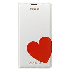 【在庫処分】アイ・オー・データ GALAXY S5用FLIP WALLET EF-WG900RREG【送料無料】4957180115467