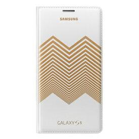 【在庫処分】アイ・オー・データ GALAXY S5用FLIP WALLET EF-WG900RLEG【送料無料】4957180115399
