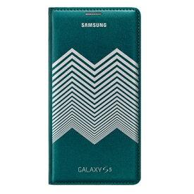【在庫処分】アイ・オー・データ GALAXY S5用FLIP WALLET EF-WG900RKEG【送料無料】4957180115405