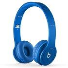 BeatsbyDr.DreSoloHD密閉型オンイヤーヘッドホンMH9J2PA/Aブルー【送料無料(沖縄県を除く)】