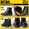 ◆ Rakuten Japan sale ◆ Dr. Martens 8 hole Dr.Martens boots 1460 6 colors (DR. MARTENS 8HOLE BOOT 1460 8 hole boots Martin) Dr. Martens dr.martens 8 men's Hall (men's) sale
