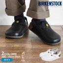 BIRKENSTOCK ビルケンシュトック サンダル トキオ ESD TOKIO [普通幅タイプ] 0061400 0061410 メンズ 靴 シューズ コ…