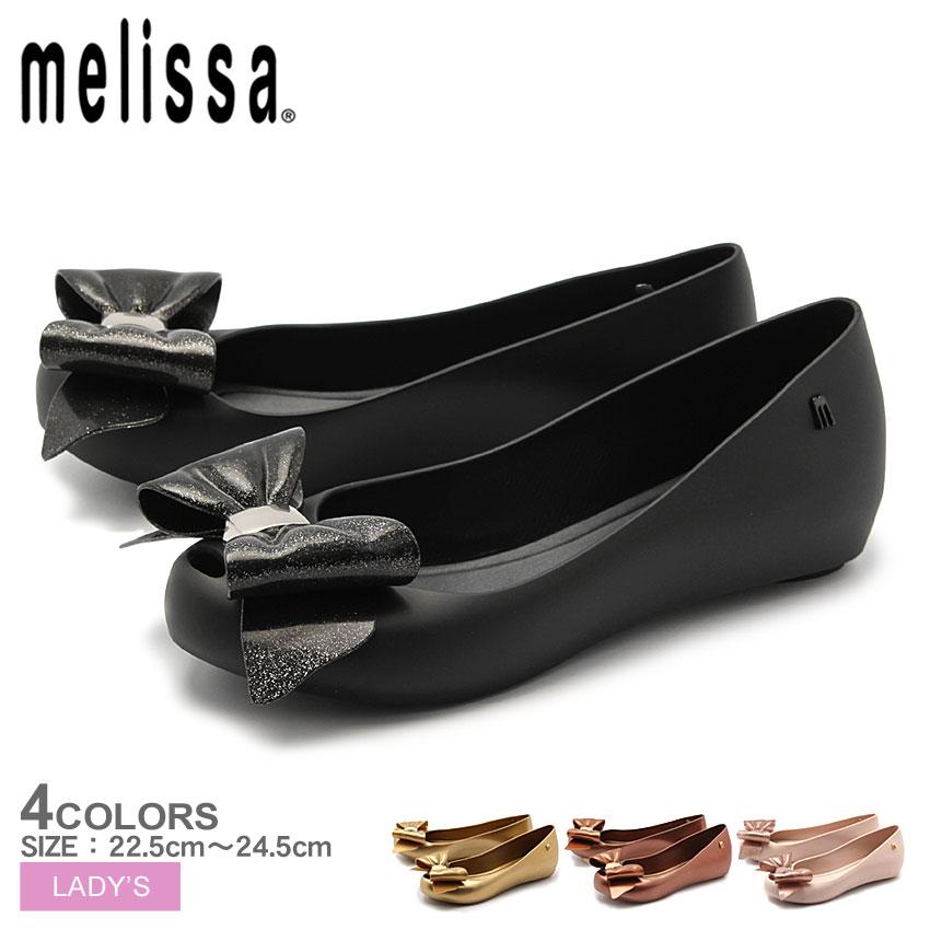 送料無料 MELISSA メリッサ パンプス 全4色ウルトラガール スイート XIV AD ULTRAGIRL SWEET XIV AD32252 19701 06559 01276 01003 レディース ラバー 雨 リボン | 靴 シューズ ブランド 女性 おしゃれ かわいい 可愛い 10mr