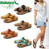 bionachura BIO NATURA涼鞋那不勒斯全5色(BIO NATURA NAPLES)女子的(女性用)MADE IN ITALY意大利製造鉗子書皮革皮革天然皮革軟木鞋底休閒