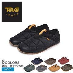 テバ(TEVA)