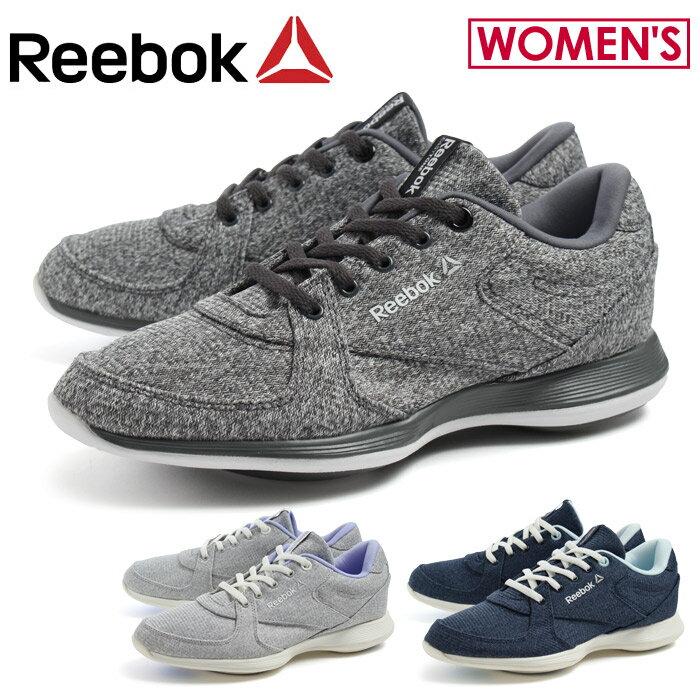 【特別奉仕品】 返品不可 送料無料 リーボック REEBOK ムービングエアー イージートーン 2.0 レトロJ 全3色(REEBOK CM9745 CM9748 CM9749 EASYTONE 2.0 RETORO J)レディース(女性用) 靴 シューズ アウトドア スポーツ 運動