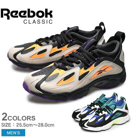 送料無料 REEBOK リーボック スニーカー DMX シリーズ 1200 DMX SERIES 1200 DV7538 DV7540 メンズ 靴 シューズ スポーツ スニーカー アウトドア ランニング ウォーキング カジュアル ブランド トレーニング 運動 黒