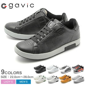 GAVIC LIFE STYLE ガビックライフスタイル スリッポン ゼウス ZEUS GVC001 BLK/BLK WHT/N1 WHT/N2 BLK/CT BLK WHT WHT/NVY BRN WHT/WHT メンズ レディース シューズ スリッポン カジュアル エラスティックバンド 快適 軽量 靴 EVA 黒 白
