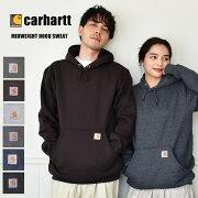 CARHARTTカーハート
