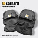 CARHARTT カーハート 帽子 フォース ヘルメット ライナー マスク FORCE HELMET LINER MASK A267 メンズ レディース ヘッドウェア バラクラバ フェイスマスク スト