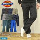 ディッキーズ DICKIES 874 オリジナル ワークパンツ レングス 30 32 ORIGINAL WORK PANTS LENGTH 30・32 メンズ チノ…