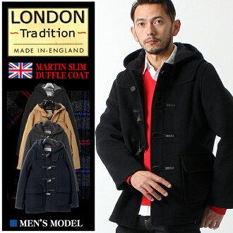 z-craft   Rakuten Global Market: London tradition LONDON TRADITION ...
