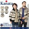Kanata KANATA 種毛衣拉鍊開衫雷鳥模式 6 顏色 (6 層羊毛拉鍊毛衣 KV-05 鳥 KV-189 號) 針織毛衣手工製作男士 (男) 和婦女 (婦女)
