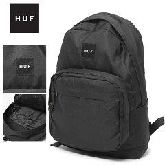 HUF(ハフ)