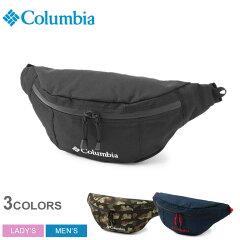 コロンビアCOLUMBIA