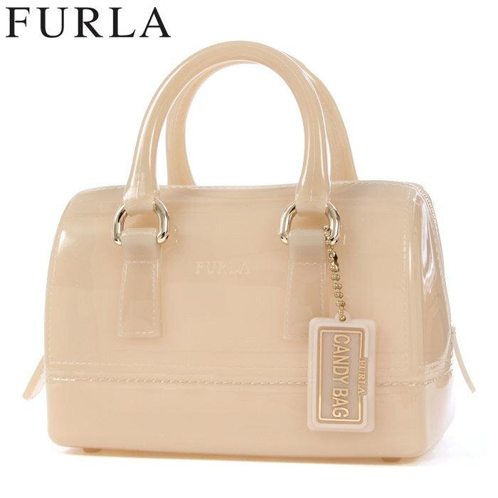 送料無料 フルラ FURLA 2wayハンドバッグ キャンディスウィート アチェロ(FURLA 868925 CANDY SWEET M STCHEL CROSSBODY)レディース(女性用) ブランドバッグ 高級 鞄 カバン クロスボディ