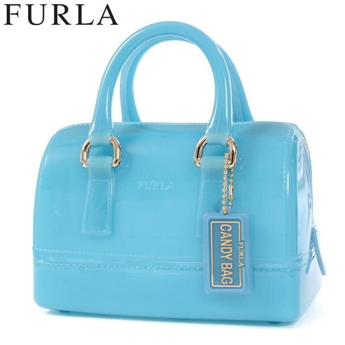送料無料 フルラ FURLA 2wayハンドバッグ キャンディスウィート トーチ(FURLA 868927 CANDY SWEET M STCHEL CROSSBODY)レディース(女性用) ブランドバッグ 高級 鞄 カバン クロスボディ