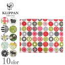 クリッパン KLIPPAN テーブルマット 全10色(KLIPPAN TABLE MAT 5808 5802 5823 5824 5855 5856 5863 ...