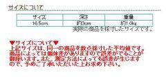 【LODGEロッジ】ロジックスキレット6-1/2インチフライパン