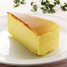ベイクドチーズケーキ 12個入 五洋食品12人前 12人分 カット済 スイーツ デザート おやつ 洋菓子 家庭用 業務用 [店舗にもお勧め] [食卓にもお勧め] [冷凍食品] ホワイトデー お返し