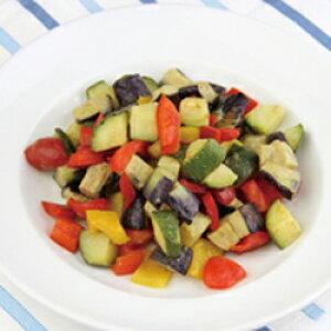 イタリアンミックス 1.5cmカット 500g シマダヤ野菜 ベジタブル そのまま使える カット済 調理具材 料理材料 家庭用 業務用 [店舗にもお勧め] [食卓にもお勧め] [冷凍食品]