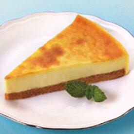 ニューヨークチーズケーキ 約 60g × 6個入 味の素6人前 6人分 カット済 スイーツ デザート おやつ 洋菓子 家庭用 業務用 [店舗にもお勧め] [食卓にもお勧め] [冷凍食品] 母の日 2019 プレゼント ギフト