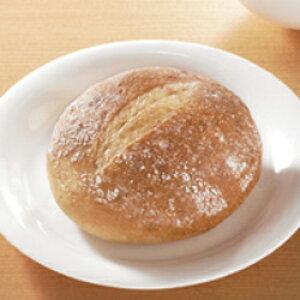 ソフトカンパーニュ 約 60g × 6個入 テーブルマークパン ブレット 朝食 朝ご飯 モーニング おやつ 家庭用 業務用 [店舗にもお勧め] [食卓にもお勧め] [冷凍食品]