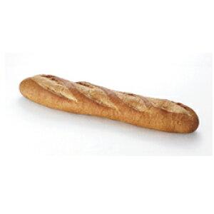 バケット 約 240g テーブルマークフランスパン 洋食 1本 1枚 1食分 1回分 1人分 1人用 1人前 お弁当 ランチ ピクニック 昼食 家庭用 業務用 [店舗にもお勧め] [食卓にもお勧め] [冷凍食品]