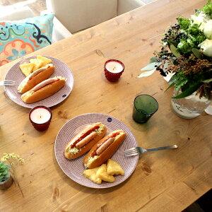 ドッグバンズ 約 41g × 6個入ホットドッグ用 パン ブレット 6食分 6人分 6人用 6人前 朝食 朝ご飯 モーニング お弁当 おやつ 家庭用 業務用 [店舗にもお勧め] [食卓にもお勧め] [冷凍食品]