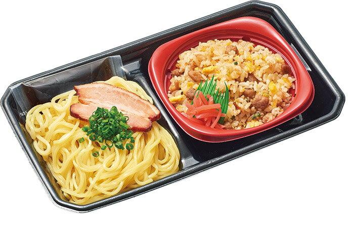 流し麺 匠のこだわりラーメン (ハード) テーブルマーク即席 インスタント ランチ 夕食 中華 [冷凍食品]