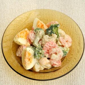 洋風野菜ミックス 500g野菜 ベジタブル そのまま使える カット済 調理具材 料理材料 家庭用 業務用 [店舗にもお勧め] [食卓にもお勧め] [冷凍食品]