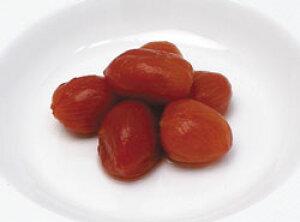 プチトマトピクルス370g 固形量160g S.O調味料 業務用 [常温商品]