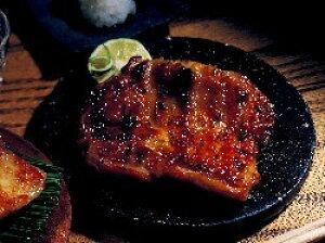 炭火若鶏きじ焼 ( 醤油 ) 720g ( 6個入 ) 味の素鶏肉 とり肉 しょうゆ味 味付き  とり肉 夕飯 夕食 オカズ おかず お弁当 家庭用 業務用 [店舗にもお勧め] [食卓にもお勧め] [冷凍食品]