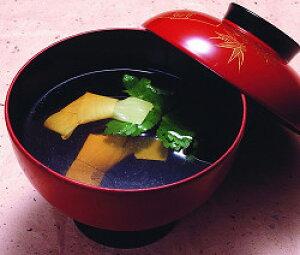 結びゆば 200個入 オリジナル湯葉 ユバ 大容量 まとめ買い 和風料理 和食 煮物に 業務用 [常温商品]
