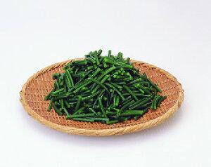 にんにくの芽カット 500g野菜 そのまま使える カット済 調理具材 料理材料 家庭用 業務用 [店舗にもお勧め] [食卓にもお勧め] [冷凍食品]