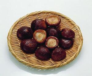 冷凍椎茸 500g ( 約 27 〜 33枚入 )シイタケ しいたけ きのこ キノコ 茸 調理具材 料理材料 家庭用 業務用 [店舗にもお勧め] [食卓にもお勧め] [冷凍食品]