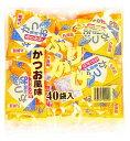 ふりかけ(かつお風味)2.5g×40袋入【丸美屋】お徳用「業務用」【RCP】