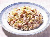 厨房応援団チャーハンの素1L【エバラ】こんな用途で活躍→「中華料理、自炊、ランチ、夜食、調味料、業務用」