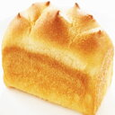 冷凍パン ホテルブレッド約40g×10個入【テーブルマーク】「おやつ 冷凍食品 業務用」【RCP】