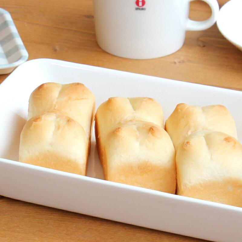 ホテルブレッド 約 40g × 10個入 テーブルマークパン 10食分 10人分 10人用 10人前 朝食 朝ご飯 モーニング おやつ 家庭用 業務用 [店舗にもお勧め] [食卓にもお勧め] [冷凍食品]