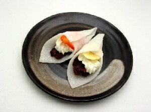 ぎゅうひクレープ 白 10枚入 タヌマ餅 モチ もち お菓子作り 製菓材料 スイーツ作り 求肥 デザート おやつ 和菓子 家庭用 業務用 [店舗にもお勧め] [食卓にもお勧め] [冷凍食品]