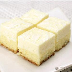 シートケーキ54 クリームチーズ1シート ( 54カット ) ファミールチーズケーキ カット済 スイーツ おやつ デザート 洋菓子 家庭用 業務用 [店舗にもお勧め] [食卓にもお勧め] [冷凍食品]