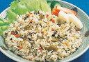 高菜のピラフ 1食分 250g フレック高菜ピラフ 1人前 1人分 ご飯 昼食 ランチ 簡単 冷凍ピラフ レトルト食品 インスタ…