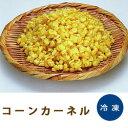 冷凍野菜 コーンカーネル1kg「とうもろこし 冷凍食品 業務用」【RCP】