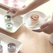 ミニカップデザートカスタードプリン約30g×10個入【テーブルマーク】こんな用途で活躍→「スイーツ、おやつ、おもてなし、パーティー、ご褒美、冷凍食品、業務用」