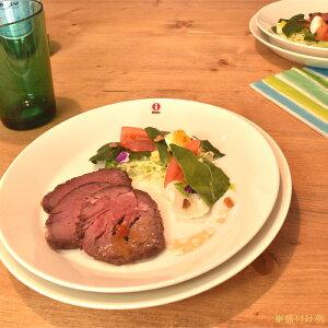 ローストビーフ ( モモ ) 5kg ヒサダヤ牛肉 もも肉 調理具材 料理材料 まとめ買い 大容量 家庭用 業務用 [店舗にもお勧め] [食卓にもお勧め] [冷凍食品]