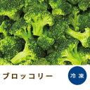 冷凍野菜 ブロッコリーIQF500g「冷凍食品 業務用」【RCP】