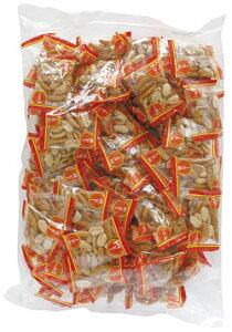 柿ピー 90袋 山高大容量 まとめ買い お菓子 個包装 小分け 個袋 和風 おつまみ オツマミ おやつ 家庭用 業務用 [店舗にもお勧め] [家庭にもお勧め] [常温商品]