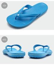 crocs【クロックス】